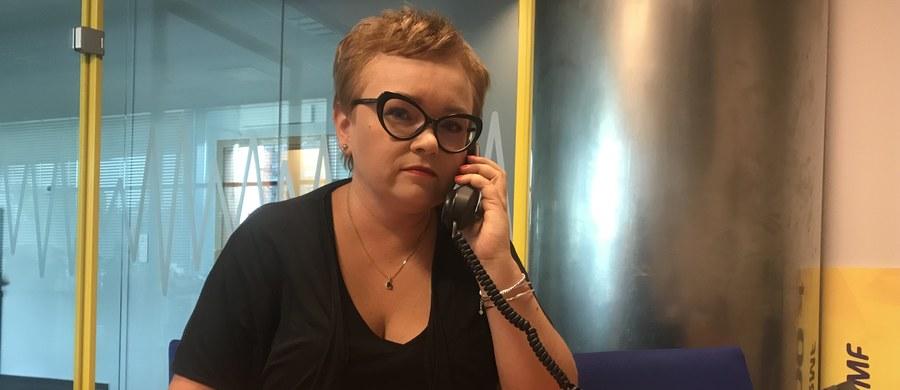 """W tym tygodniu w cyklu """"Twoje Zdrowie w Faktach RMF FM"""" mówimy o tym, jak przygotować się na wakacje. Naszym ekspertem jest dr Magdalena Kaniewska, internistka i gastrolog. Na pytania czeka między 10:00, a 12:00 pod numerem telefonu 12 2 000 010."""