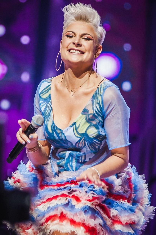 7 lipca na Zamku Olsztyn koło Częstochowy odbędzie się 11. edycja Festiwalu Disco Dance.