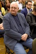 Janusz Zaorski: Zabrakło Glika i szczęścia