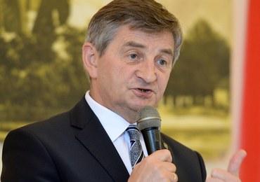 Nieoficjalnie: To z powodu narady PiS odwołano wspólne posiedzenie prezydiów Sejmu i Bundestagu