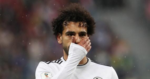 Do egipskiej prokuratury wpłynęło doniesienie w sprawie porażki reprezentacji tego kraju w meczu grupy A z gospodarzami piłkarskich mistrzostw świata Rosją. Mecz rozegrany we wtorek w Sankt Petersburgu zakończył się porażką Egipcjan 1:3.