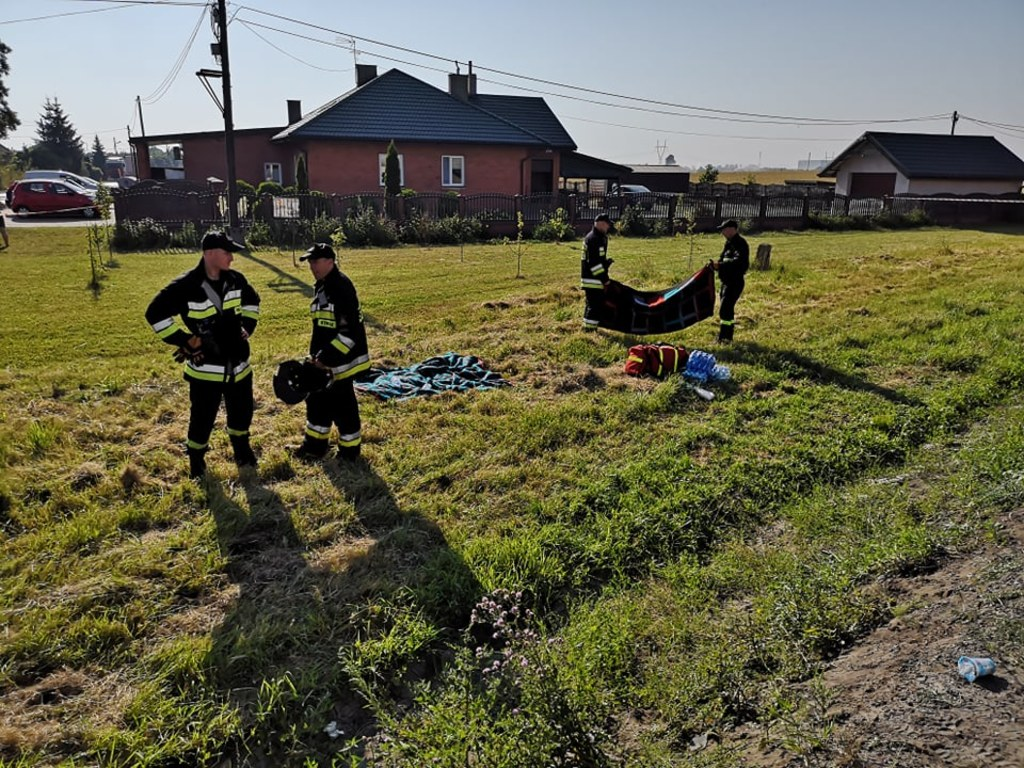 foto. Piotrkowski24.pl