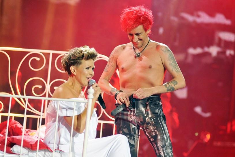 8 września w Opolu odbędzie się kolejny koncert z okazji jubileuszu 30-lecia Ich Troje. Na scenie ponownie pojawi się Justyna Majkowska, z którą zespół odnosił największe sukcesy.