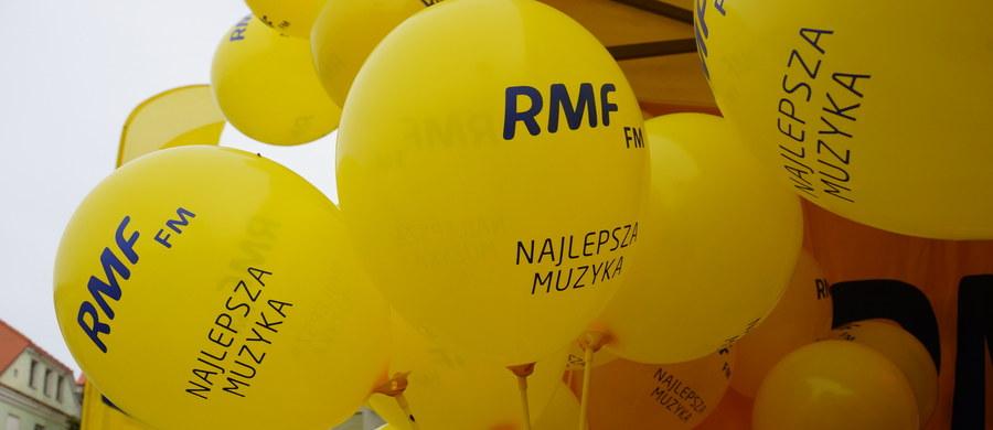 Międzyzdroje będą Twoim Miastem w Faktach RMF FM. Właśnie w tym nadmorskim kurorcie na Pomorzu Zachodnim powitamy wakacje. Tak zdecydowaliście w głosowaniu na RMF24.pl.