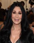 Cher: Krowi język zamiast miłego słowa o Donaldzie Trumpie