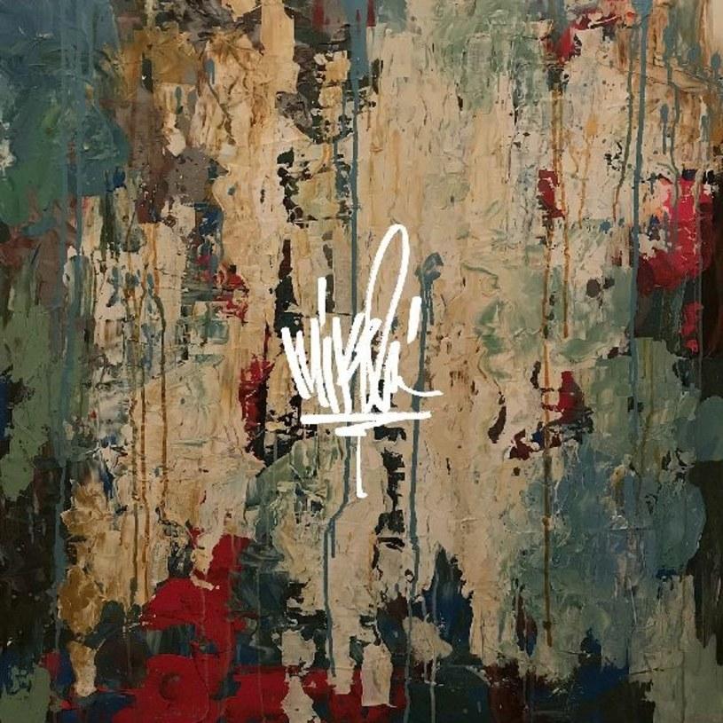 Ludzie chwytają się różnych sposobów, aby przezwyciężyć swoje traumy. Jedni sięgają po używki, drudzy rzucają w wir pracy, a jeszcze inni szukają bezpiecznej przystani w sztuce. I to właśnie ten ostatni sposób na okiełznanie wewnętrznych demonów wybrał Mike Shinoda, który nagrał album w hołdzie dla swojego tragicznie zmarłego przyjaciela, wokalisty Linkin Park, Chestera Benningtona.