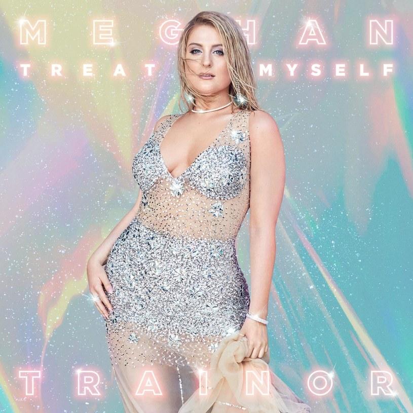 """Meghan Trainor ogłosiła, że jej nowy album """"Treat Myself"""" ukaże się w 31 sierpnia. Kolejnym singlem zwiastującym to wydawnictwo jest piosenka """"All the Ways""""."""