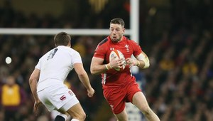 Rugby: Puchar Sześciu Narodów - mecz: Walia - Szkocja