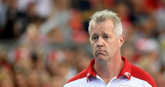 Polscy siatkarze dzisiejszym meczem z Argentyńczykami rozpoczną swój ostatni turniej fazy interkontynentalnej tegorocznej edycji Ligi Narodów. Zajmujący piąte miejsce w tabeli biało-czerwoni walczyć będą w Melbourne o awans do lipcowego Final Six.