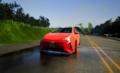 Toyota wspiera budowę symulatora autonomicznej jazdy