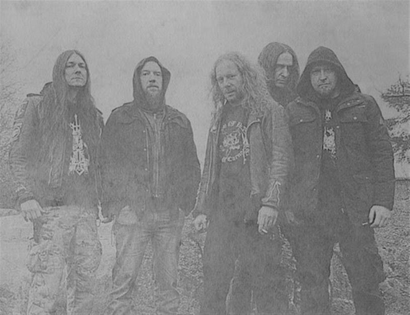 W sierpniu nowym materiałem przypomni o sobie sztokholmska grupa Unanimated.