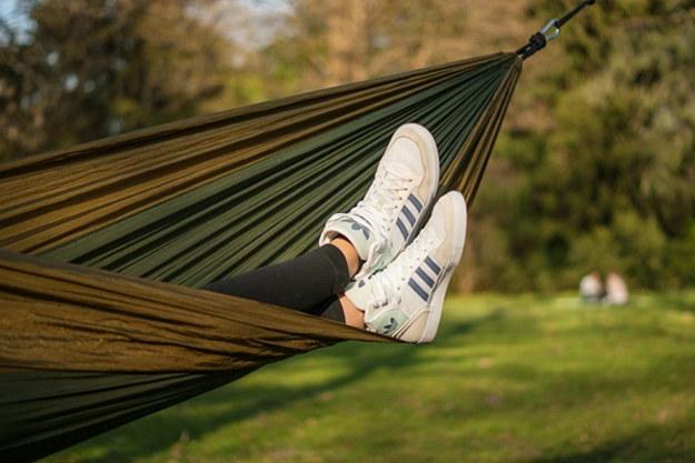 Fani marki Adidas ofiarami phishingu Nowe technologie w