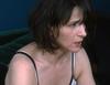 Zobacz trailer: Isabelle i mężczyźni