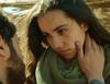 Zobacz trailer: Oko na Julię