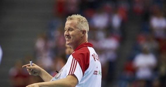 Polscy siatkarze pokonali w Melbourne Australijczyków 3:0 (25:16, 26:24, 25:23) w swoim ostatnim meczu fazy interkontynentalnej Ligi Narodów. Dzięki zdobytym w tym spotkaniu punktom awansowali do turnieju finałowego.