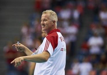 Liga Narodów: Polscy siatkarze zapewnili sobie awans do Final Six
