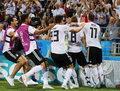 Mundial 2018. Media: Niemcy jak Real Madryt, mistrzowska rehabilitacja Kroosa