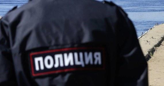 W rosyjskim Komsomolsku nad Amurem 25-latek został skazany za zamordowanie partnera swojej matki. Wcześniej mężczyzna był już dwukrotnie skazany za zabójstwo dwóch innych partnerów rodzicielki.