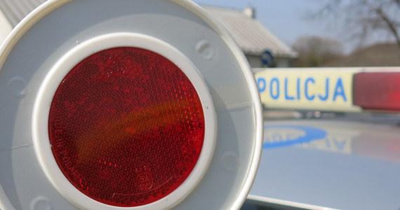 Wypadek podczas dziecięcych wyścigów kolarskich w Raszkowie pod Ostrowem Wielkopolskim. Samochód terenowy wjechał w młodych kolarzy. Rannych zostało dwóch 12-latków. Informację o tym zdarzeniu dostaliśmy na Gorącą Linię RMF FM.
