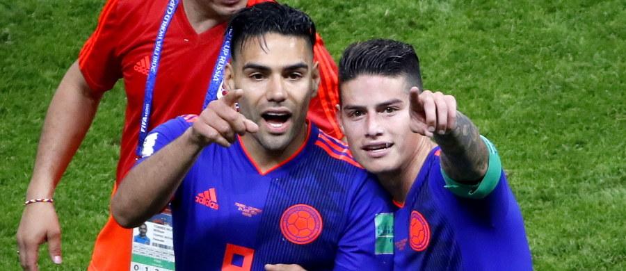 Media w Kolumbii bardzo pozytywnie oceniają występ swoich podopiecznych w wygranym 3:0 z Polską spotkaniu piłkarskiego mundialu. Zgodnie twierdzą, że zespół Jose Pekermana zasługuje swoją postawą na wyjście z grupy H.
