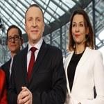 Anna Popek: Dwie dekady w TVP