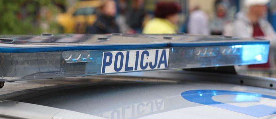 Trzy osoby, w tym dwoje nastolatków, którzy na początku czerwca zasłabli w Brzegu byli pod wpływem amfetaminy i marihuany - wynika z badań toksykologicznych - poinformowała Patrycja Kaszuba, oficer prasowy Komendy Powiatowej Policji w Brzegu (woj. opolskie).