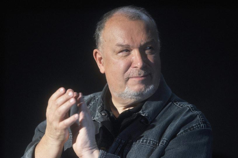 Przyznająca Oscary Amerykańska Akademia Sztuki i Wiedzy Filmowej rozszerza swoje szeregi. Wśród 928 nowych twórców, których zaproszono do wejścia w skład tego gremium, jest m.in. polski reżyser Lech Majewski.