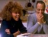 Zobacz trailer: Whitney