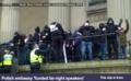 BBC: Polska ambasada sponsoruje mowę nienawiści. Placówka odpowiada