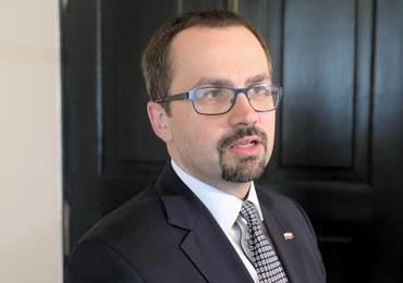 Władze PiS-u zaakceptowały kolejnych kandydatów na prezydentów miast