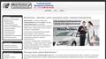 Turbosprężarki, serwis, regeneracja turbosprężarek / turbin - MotoTechnic.pl