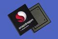Qualcomm prezentuje procesor Snapdragon 678