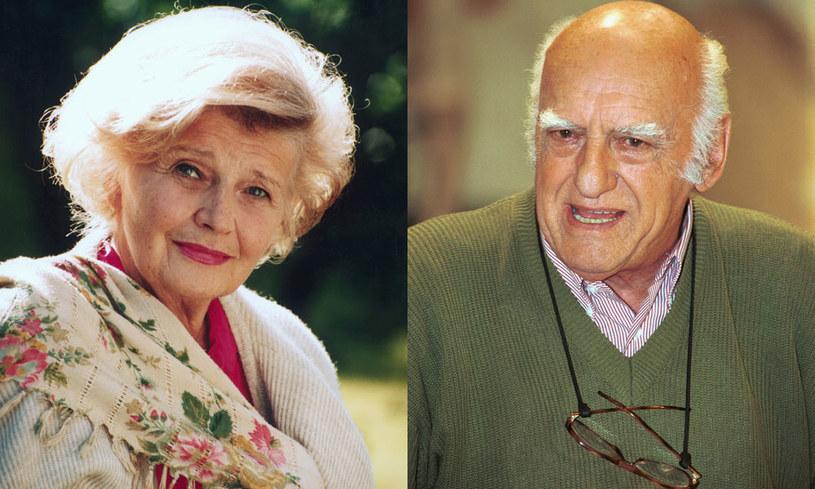 """""""Prawdziwy reżyser nie powinien mieć żony"""" – powtarzał kolegom Jerzy Kawalerowicz. Jeśli miała to być przestroga przed poświęcaniem sztuki dla życia rodzinnego, to chyba dobrze, że sam się do niej nie zastosował. Bo to właśnie we współpracy z drugą żoną, Lucyną Winnicką, stworzył swe najwspanialsze dzieła."""