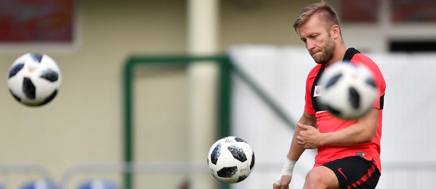 Jakub Błaszczykowski przyznał, że piłkarze reprezentacji Polski są mocno rozgoryczeni faktem, że przed czwartkowym meczem z Japonią w Wołgogradzie nie mają już szans na awans do 1/8 finału mistrzostw świata w Rosji.