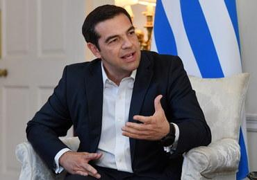 Interia: Co ukrywają Komisja Europejska i grecki rząd?
