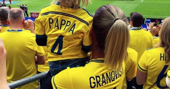 """3 lipca o godzinie 16:00 reprezentacja Szwecji zagra mecz w 1/8 mundialu. Tego samego dnia kapitan drużyny Andreas Granqvist ma po raz drugi zostać ojcem. """"Byłoby bardzo ciężko wracać do domu i nie zagrać w 1/8 finału"""" – przyznaje zawodnik."""