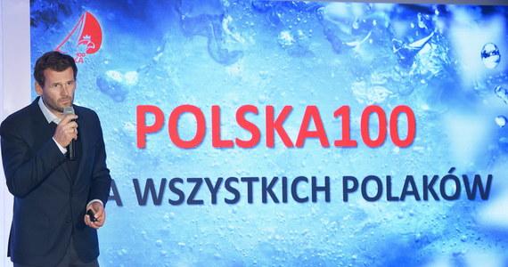 """Jest porozumienie Polskiej Fundacji Narodowej z Navigare - fundacją Mateusza Kusznierewicza w sprawie projektu """"Polska 100"""" - dowiedzieli się nieoficjalnie reporterzy RMF FM. Jak wynika z naszych informacji PFN spłaciła większość zobowiązań, a zarząd Navigare zrezygnował z części roszczeń."""