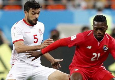 Tunezja wygrywa mecz na mundialu po raz pierwszy od 40 lat!
