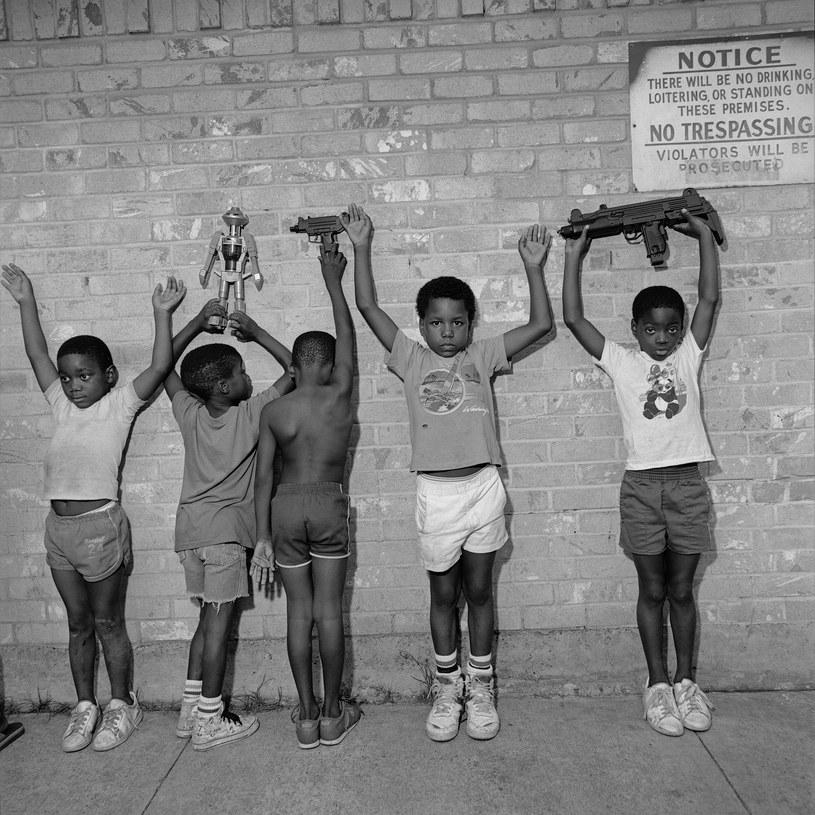 Jeżeli jeden z pretendentów do tytułu rapera wszech czasów nagrywa po sześciu latach zaangażowany materiał, a do tego pieczę nad muzyką sprawuje Kanye West, to to musi być wydarzenie. I jest.