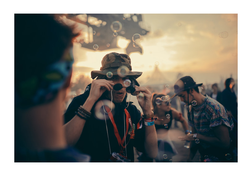 Tegoroczna edycja festiwalu Melt odbędzie się w dniach 13-15 lipca. Gwiazdami imprezy będą m.in. Florence and The Machine, The xx, Fever Ray i Tyler, The Creator. Melt to jednak nie tylko koncerty. W tym roku Ferropolis odwiedzić można będzie poświęcone sztuce przestrzenie Art Forum i Art Space.