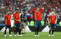Mundial 2018: Andres Iniesta i Gerard Pique zakończyli kariery reprezentacyjne