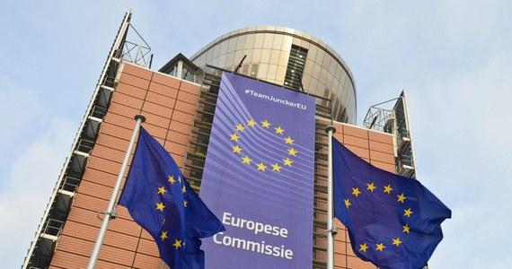 Komisja Europejska może rozpocząć dzisiaj postępowanie przeciwko Polsce w związku z ustawą o Sądzie Najwyższym, która skraca kadencję sędziów, w tym zapisaną w konstytucji kadencję I prezes Małgorzaty Gersdorf. Jak donosi dziennikarka RMF FM Katarzyna Szymańska - Borginon, sprawa ta będzie podobna do tej w kwestii Puszczy Białowieskiej, ale będzie się toczyć jeszcze szybciej.