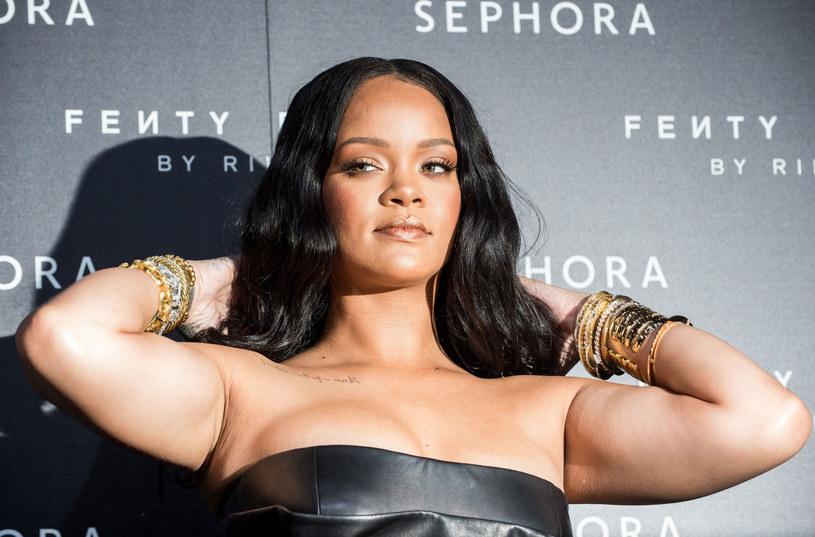 """Magazyn """"Time"""" opublikował ranking 25 najbardziej wpływowych osób w sieci. W zestawieniu znaleźli się m.in. Kanye West, koreański boysband BTS oraz Rihanna."""