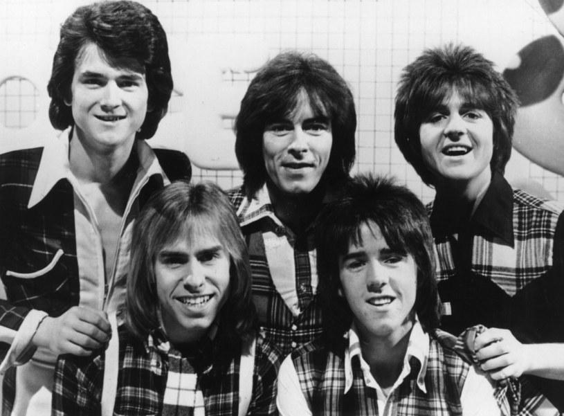 Alan Longmuir - jeden z założycieli szkockiego zespołu The Bay City Rollers - zmarł w wieku 70 lat w szpitalu.