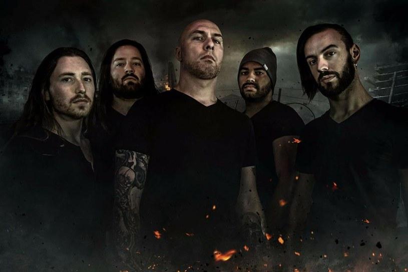 Specjaliści od brutalnego death metalu z belgijskiego Aborted zarejestrowali nowy longplay.