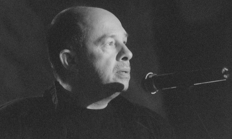 Nie żyje Andrzej Brzeski - polski kompozytor, wokalista oraz aktor, znany z wielu produkcji telewizyjnych. Artysta miał 68 lat.