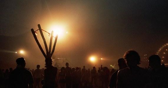 Resort spraw wewnętrznych i administracji zabrania noszenia broni w gminie Kostrzyn nad Odrą oraz w gminie Witnica w Lubuskiem na czas festiwalu Pol'and'Rock - dawnego Przystanku Woodstock na początku sierpnia. MSWiA opublikowało projekt rozporządzenia w tej sprawie, który - jak mówi - powstał na wniosek policji.