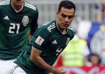 Niesamowity wyczyn Marqueza. Pierwszy taki w historii