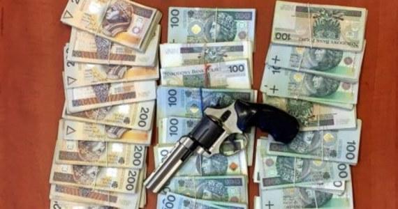 Prokuratura zakończyła badać jeden z wątków śledztwa przeciwko członkom tzw. gangu kantorowców. Jego członkowie usiłowali oraz dokonali zabójstw i rozbojów na szkodę właścicieli kantorów wymiany walut i innych osób. Akt oskarżenia został skierowany 29 czerwca 2018 roku do Sądu Okręgowego w Kielcach. Na ławie oskarżonych zasiądzie 7 osób, w tym Tadeusz G., który odbywa karę dożywotniego pozbawienia wolności orzeczoną w innej sprawie m.in. za dokonanie szeregu zabójstw.