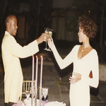 Whitney Houston: Kinowe role